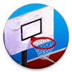 Codycross Basketball Medium Pack Full Answers Solutions